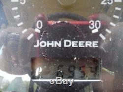 2004 John Deere 5320 Tractor 695 Hours (low Hours)