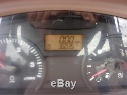 2007 Kubota M9540 4x4 Cab with Kubota Loader FREE 1000 MILE SHIPPING