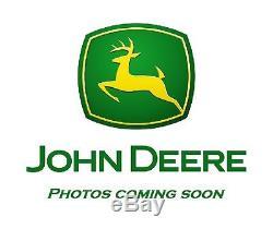 2016 John Deere 8245R 4WD Tractors