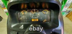 3520 John Deere Tractor