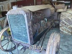 Antique John Deere high crop Farm Tractors G, 40v, 60, 430, 2010,3020,4010, MORE