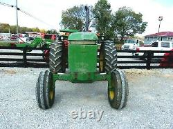 John Deere 2950 -Big 6 Cylinder Work Horse- FREE 1000 MILE DELIVERY FROM KY