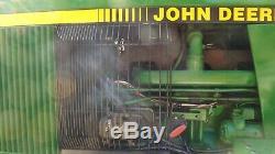 John Deere 4055 4x4