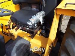 L@@k Case Tractor C 80 Heavy Duty Tractor In Nj